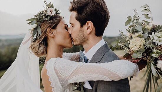 Wedding allestimenti matrimoniali Fioribrì Percoto