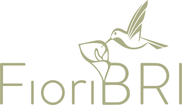 Fioribrì